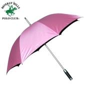 폴로 60 뽄지 펄 단색 장우산