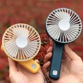 (접이식)충전선풍기 휴대용선풍기-고품질정품