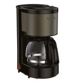[테팔]테팔 커피메이커 컬러터치 CM312DKR