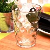 글라스 물컵(대)