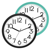 삼사오스텐다드벽시계