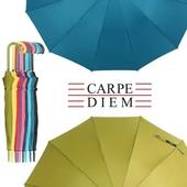 카르페디엠 3HHS0F04 장우산