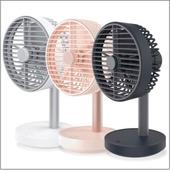 하이온 휴대용 선풍기(H3)