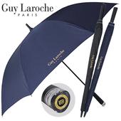 기라로쉬70솔리드 장우산