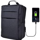 USB충전식백팩/배낭