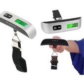 휴대용 디지털 손저울