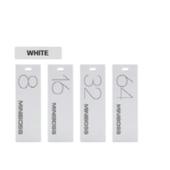 정품 MINIBOSS USB메모리 미니보스 8GB 스틱형