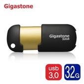 기가스톤 USB 메모리 32GB