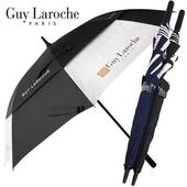 까르방 70 에펠 장우산