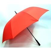 독도우산70무하직기중봉12mm빨간우산