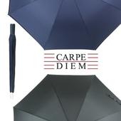 카르페디엠 3HHCDF105 골프우산