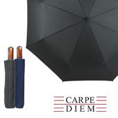 카르페디엠 3HHCDF305 3단완전자동우산