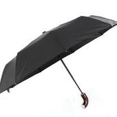 [완전자동우산]메종3단전자동곡자우산(방풍살대)