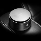 리프레쉬 차량용 공기청정기