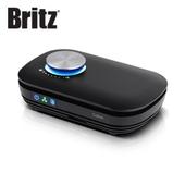 브리츠 차량용공기청정기 BZ-CAP90