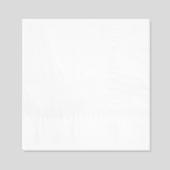 네프킨-디너냅킨(백색지)-2겹 일반형