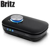 브리츠 BZ-CAP90 공기청정기