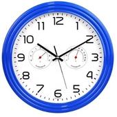 320온습도벽시계