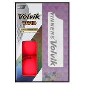 볼빅 VIVID 3구-235