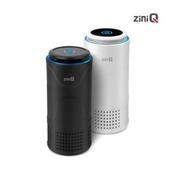 지니큐 차량용 공기청정기 ZQ-AIR100