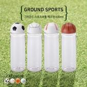 [더 야노스] 그라운드스포츠 에코젠 500