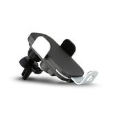 아이존아이앤디 EZ-AQ15 차량용 고속무선충전기