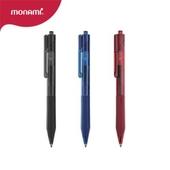 모나미-FX153