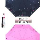 카르페디엠 3HHD10F3 3단완전자동우산