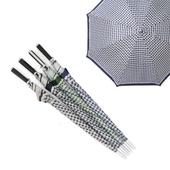 70체크 대동 자동장우산