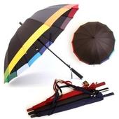 14k 무지개보다 자동장우산