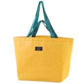 더블핸드 쇼핑백 - 로고인쇄가능 / 시장가방