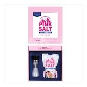 히말라야 핑크소금 그라인더 2p 선물세트