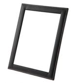 PU사각 거울
