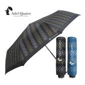 아델콰트로 3단우산 위트라인