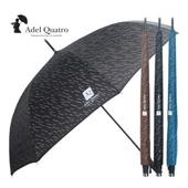 아델콰트로 장우산 70 카라
