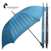 아델콰트로 장우산 75 위트라인