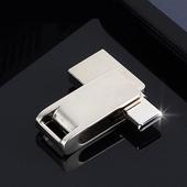 이노젠 Mars OTG USB (32G)