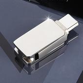 이노젠 Retro OTG USB (64G)