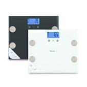 [아이리버] 스마트 체중계 SB-S302B