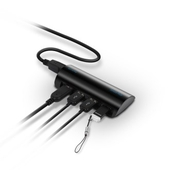 스파이어 스마트 USB 3.0 허브