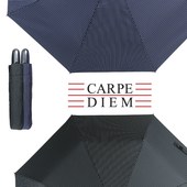 카르페디엠 3HHCDC016 3단완전자동우산
