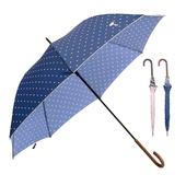 송월우산 스누피 장도트 곡자60 장우산 s