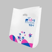 비닐쇼핑백-LDPE400/비닐봉투,비닐백,플라스틱백
