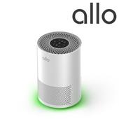 allo알로A100거실/원룸형 공기청정기