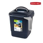 로이첸 클라비아 음식물쓰레기통4.5L