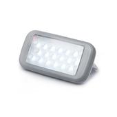 NV51-THERA1 광테라피 햇빛 조명 램프