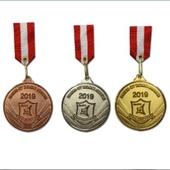 태권도메달2