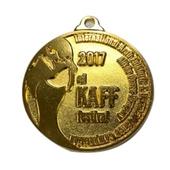5센치메달