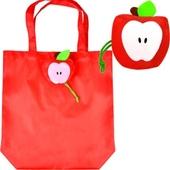 사과시장가방