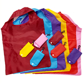 (방수 고급형)장바구니 시장가방 에코백 마트가방